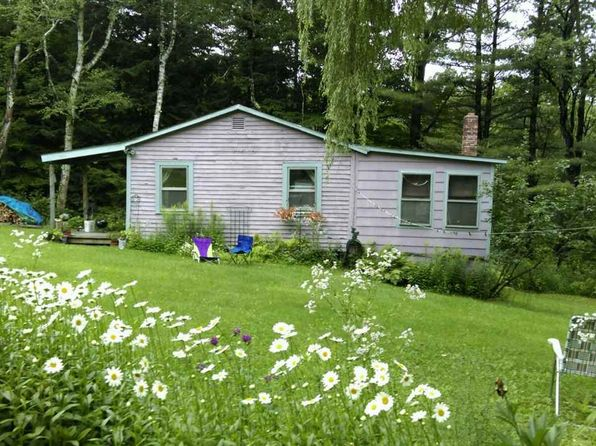 hinesburg singles Hinesburg pet friendly houses for rent and apartments each hinesburg, vermont pet friendly apartment or house indicates if they allow large dogs, small dogs or cats.