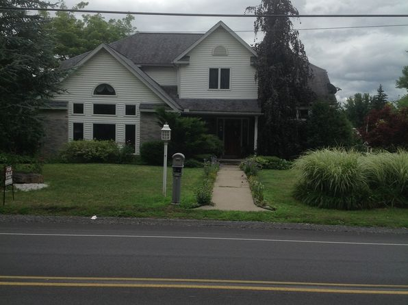 3 bed 4 bath Single Family at 500 Shoemaker Ave Wyoming, PA, 18644 is for sale at 275k - 1 of 32