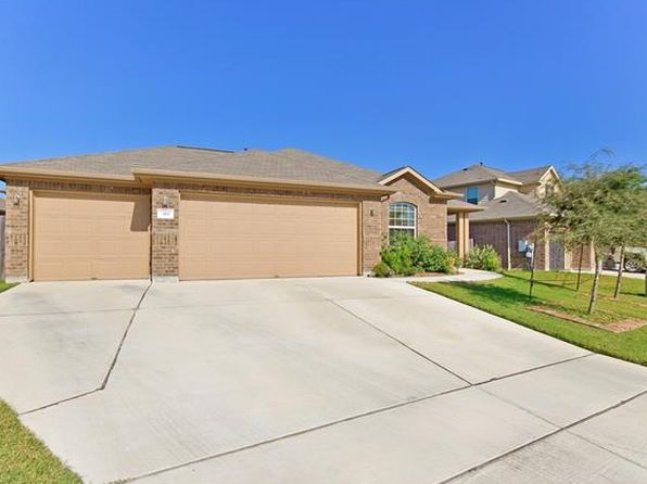 4 bed 2 bath Single Family at 361 Razzmatazz Trl Buda, TX, 78610 is for sale at 250k - 1 of 24