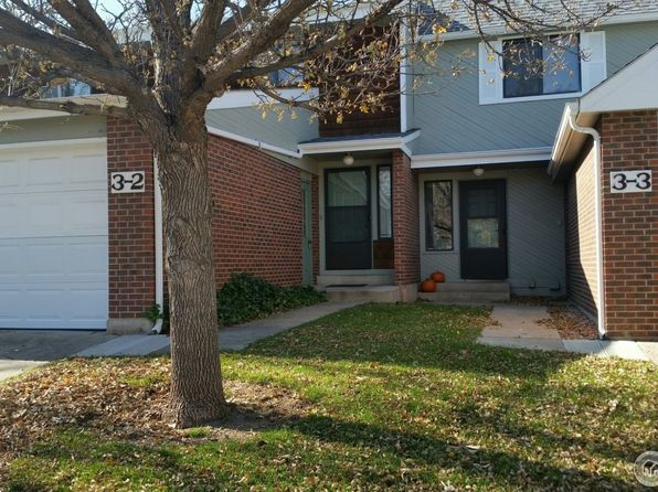 3 bed 2 bath Condo at 3440 Windmill Dr Fort Collins, CO, 80526 is for sale at 254k - 1 of 34