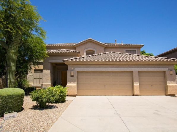 6 bed 3 bath Single Family at 5224 E Woodridge Dr Scottsdale, AZ, 85254 is for sale at 635k - 1 of 44