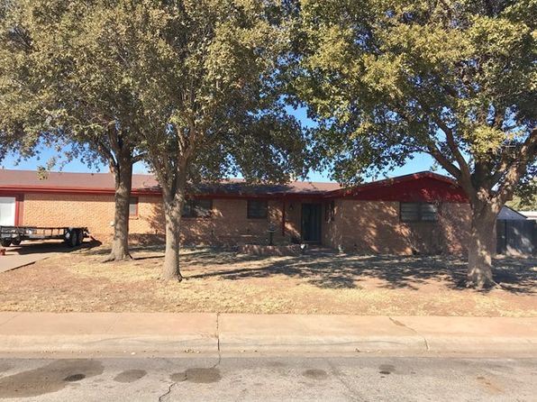 3 bed 2 bath Single Family at 702 Sinclair Ave Midland, TX, 79705 is for sale at 230k - 1 of 23