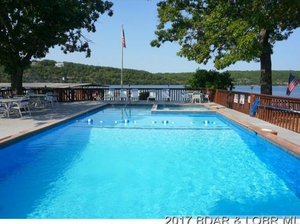 1 bed 1 bath Condo at 6620 Weston Point Dr Osage Beach, MO, 65065 is for sale at 50k - 1 of 18