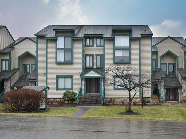 2 bed 2 bath Condo at 8031 Meadowridge Dr Champion, PA, 15622 is for sale at 268k - 1 of 25