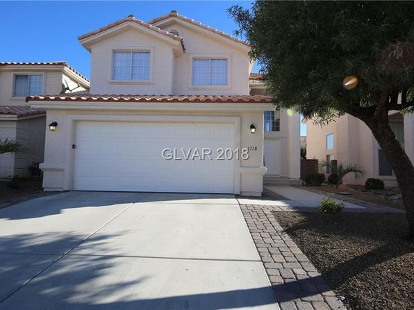 3 bed 3 bath Single Family at 3718 Horseshoe Mesa St Las Vegas, NV, 89147 is for sale at 285k - 1 of 34