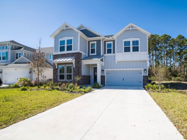 4 bed 3 bath Single Family at 282 Whisper Rock Dr Ponte Vedra, FL, 32081 is for sale at 480k - 1 of 55