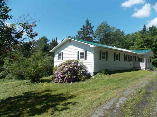 3 bed 2 bath Single Family at 675 County Rd Glover, VT, 05875 is for sale at 100k - 1 of 35