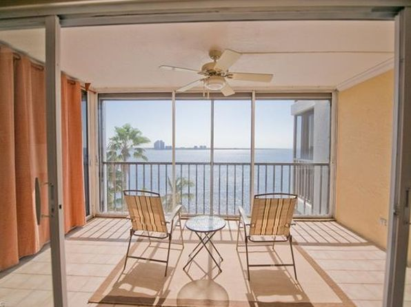 3 bed 2 bath Condo at 3350 N Key Dr North Fort Myers, FL, 33903 is for sale at 300k - 1 of 25