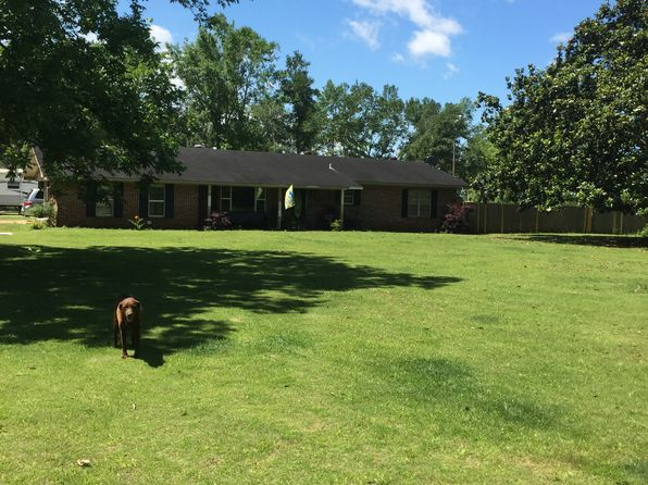 3 bed 3 bath Single Family at 11051 Rhett McConnell Rd Theodore, AL, 36582 is for sale at 245k - 1 of 21
