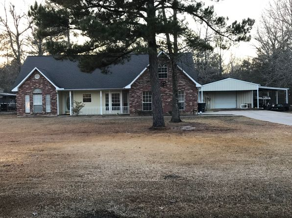 3 bed 2 bath Single Family at 6420 Barber Dr Pineville, LA, 71360 is for sale at 244k - 1 of 14