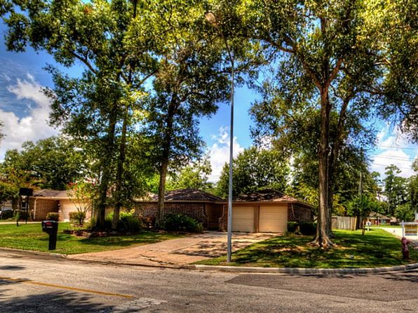 3 bed 2 bath Single Family at 17427 Morning Star Ave Crosby, TX, 77532 is for sale at 150k - 1 of 24