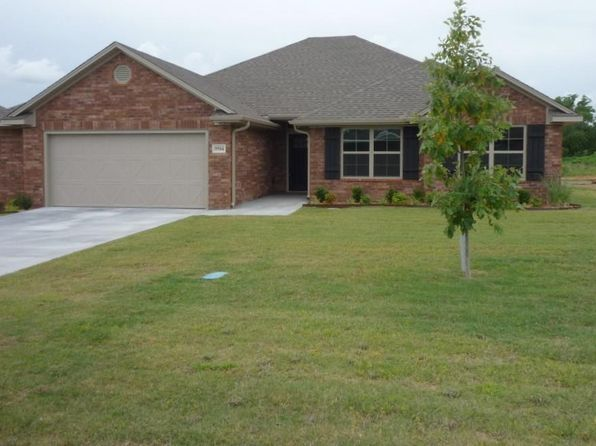 3 bed 2 bath Single Family at 9504 Harmony Ridge Rd Fort Smith, AR, 72916 is for sale at 226k - 1 of 30