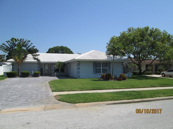 3 bed 2 bath Single Family at 13179 87th Pl Seminole, FL, 33776 is for sale at 350k - 1 of 28