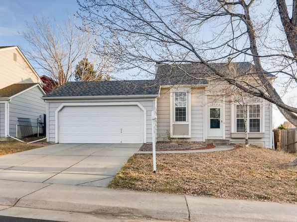 3 bed 2 bath Single Family at 19442 E Brunswick Dr Aurora, CO, 80013 is for sale at 290k - 1 of 22