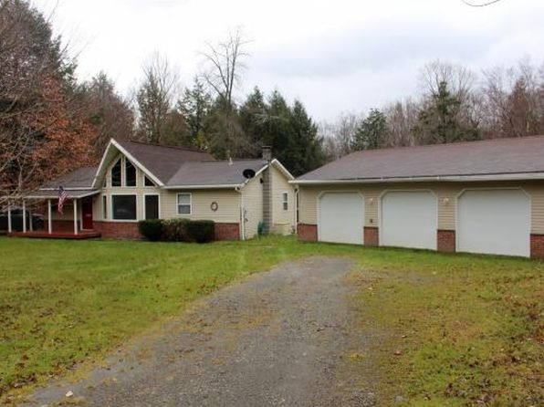 3 bed 2 bath Single Family at 1292 Heavey Rd Brackney, PA, 18812 is for sale at 219k - 1 of 32