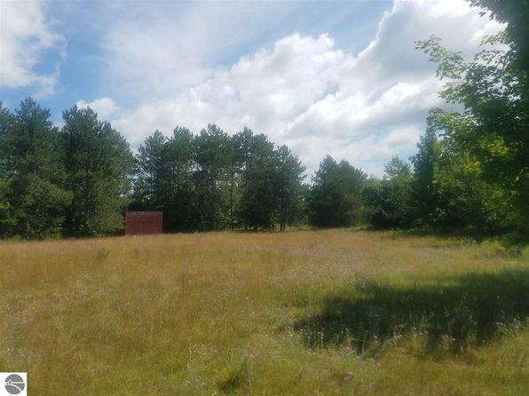 null bed null bath Vacant Land at 2828 RED ROOSTER TRL SE KALKASKA, MI, 49646 is for sale at 48k - 1 of 6