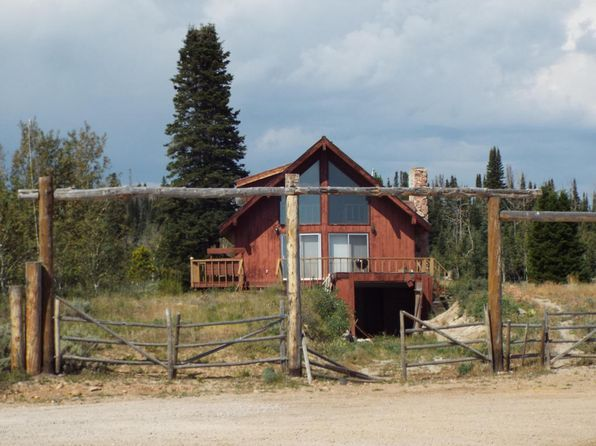 3 bed 1 bath Single Family at 267 Merna N Beaver Daniel, WY, 83115 is for sale at 250k - 1 of 41