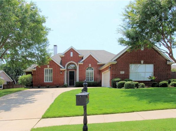 4 bed 3 bath Single Family at 4800 Amber Ct Flower Mound, TX, 75028 is for sale at 480k - 1 of 36