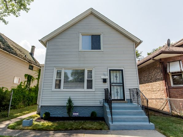 4 bed 2 bath Single Family at 7670 S Coles Ave Chicago, IL, 60649 is for sale at 120k - 1 of 14