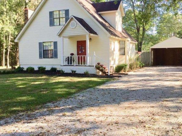 3 bed 2 bath Single Family at 2712 North Ln Corinth, MS, 38834 is for sale at 105k - 1 of 14