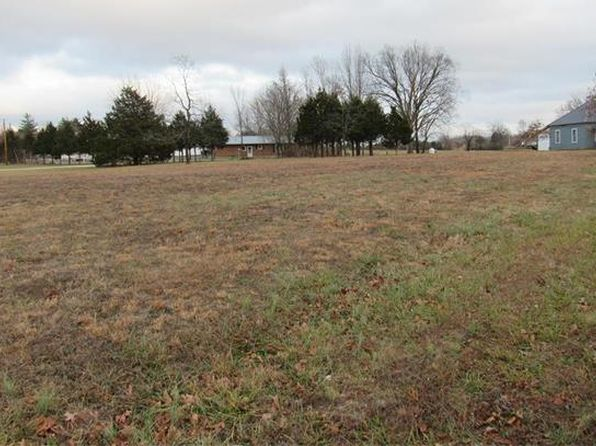 null bed null bath Vacant Land at 0 North Cuba, MO, 65453 is for sale at 25k - 1 of 2