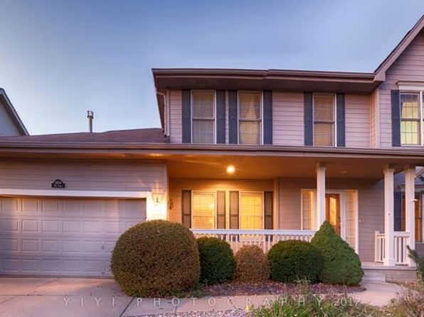 4 bed 4 bath Single Family at 19704 Pine St Omaha, NE, 68130 is for sale at 300k - 1 of 16