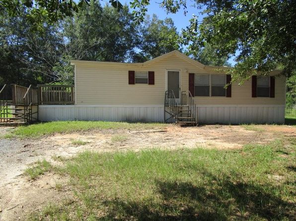 3 bed 2 bath Single Family at 3014 Woodridge Ct Albany, GA, 31705 is for sale at 35k - 1 of 10
