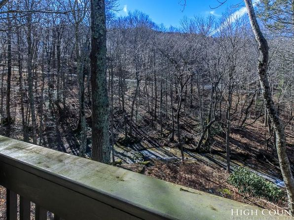 2 bed 2 bath Single Family at 130 W Pond Creek (Bmc) Rd Beech Mountain, NC, 28604 is for sale at 98k - 1 of 31