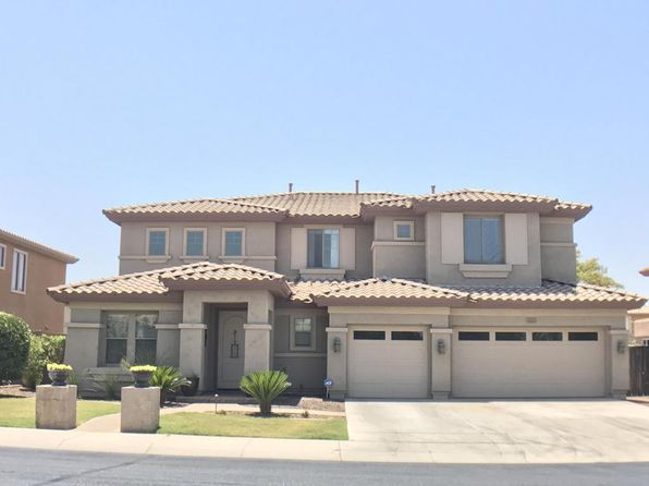 4 bed 3.5 bath Single Family at 10819 E Renata Cir Mesa, AZ, 85212 is for sale at 395k - 1 of 88