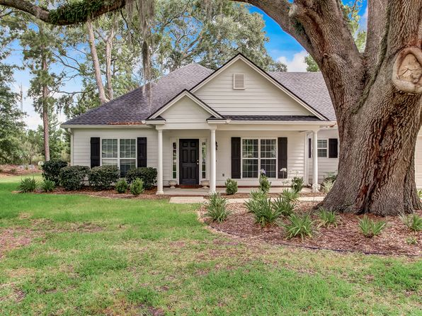 3 bed 2 bath Single Family at 4120 Northlake Dr Valdosta, GA, 31602 is for sale at 163k - 1 of 37