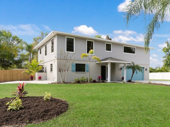 4 bed 3 bath Single Family at 307 51st St W Palmetto, FL, 34221 is for sale at 330k - 1 of 26