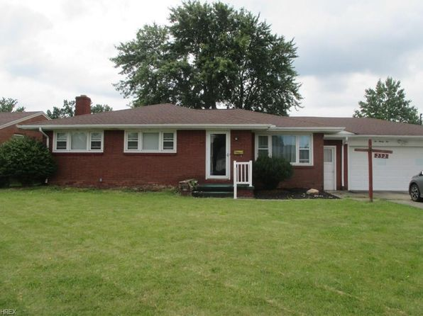 3 bed 2 bath Single Family at 232 Overlook Blvd Struthers, OH, 44471 is for sale at 65k - 1 of 7