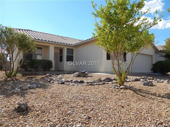 3 bed 2 bath Single Family at 1351 Battery Park St Las Vegas, NV, 89110 is for sale at 238k - 1 of 31