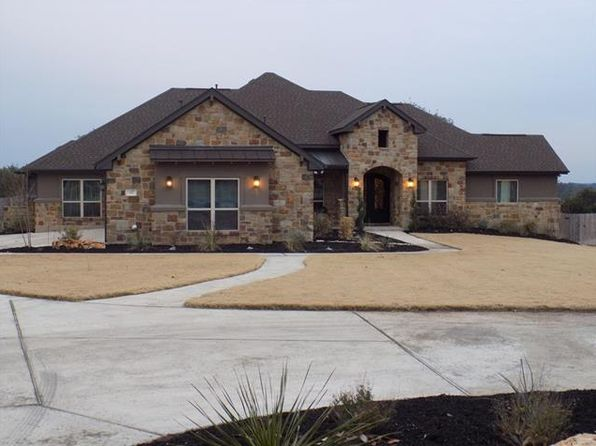 4 bed 4 bath Single Family at 217 Sebastian Ln Georgetown, TX, 78633 is for sale at 555k - 1 of 23