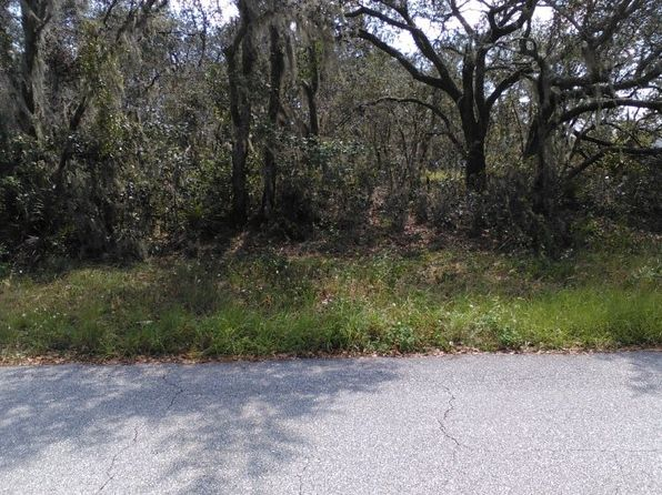 null bed null bath Vacant Land at 2725 W SOUTHAMPTON RD AVON PARK, FL, 33825 is for sale at 10k - 1 of 3