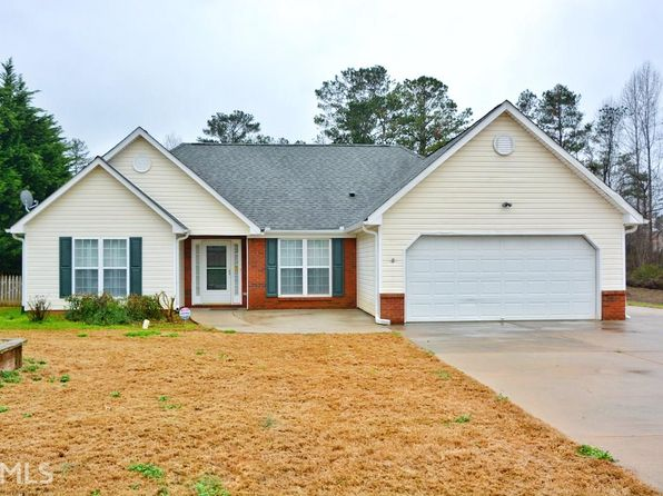 3 bed 2 bath Single Family at 606 POINT OAK VW VILLA RICA, GA, 30180 is for sale at 150k - 1 of 34