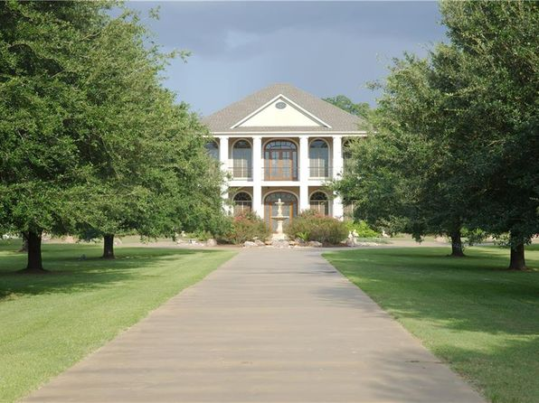6 bed 5 bath Single Family at 5014 Plantation Rd Alexandria, LA, 71303 is for sale at 1.20m - 1 of 24
