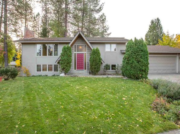 3 bed 2 bath Single Family at 12210 N Whitehouse St Spokane, WA, 99218 is for sale at 220k - 1 of 20