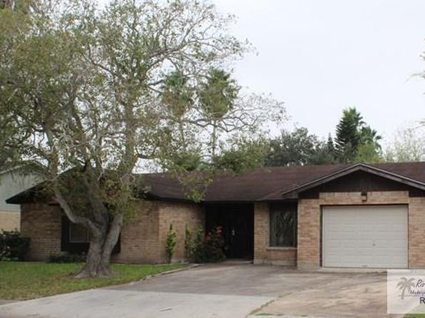 3 bed 2 bath Single Family at 2685 LAREDO RD BROWNSVILLE, TX, 78520 is for sale at 119k - 1 of 15