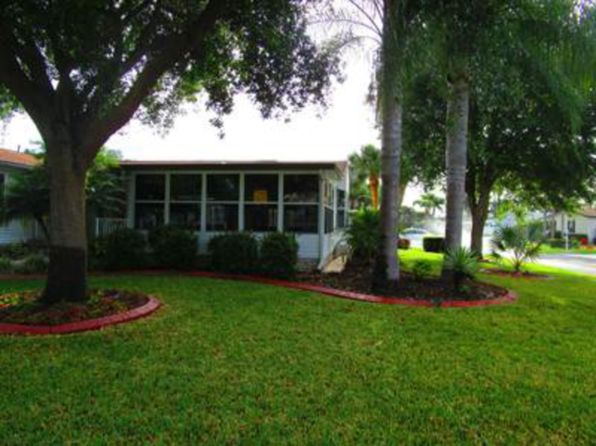 2 bed 2 bath Single Family at 2230 Woods N Water Ct Sebring, FL, 33872 is for sale at 39k - 1 of 18