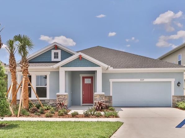 4 bed 3 bath Single Family at 2537 Portico St Odessa, FL, 33556 is for sale at 388k - 1 of 25
