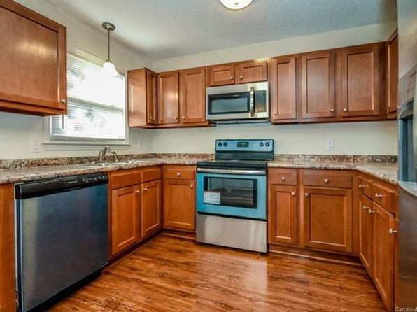 2 bed 1.5 bath Townhouse at 266 KELLY ST STATESVILLE, NC, 28677 is for sale at 75k - 1 of 28