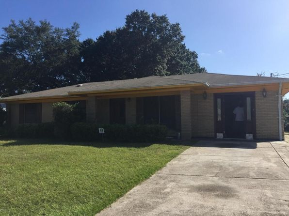 3 bed 2 bath Single Family at 564 N Forest Dr Gulfport, MS, 39507 is for sale at 55k - 1 of 15
