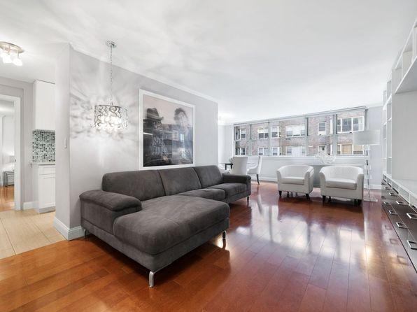 3 bed 2 bath Cooperative at 222 E 80th Manhattan, NY, 10075 is for sale at 2.30m - 1 of 11