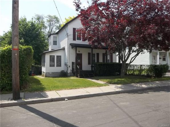 7 bed 3 bath Multi Family at 18 Wallkill Ave Middletown, NY, 10940 is for sale at 175k - 1 of 11
