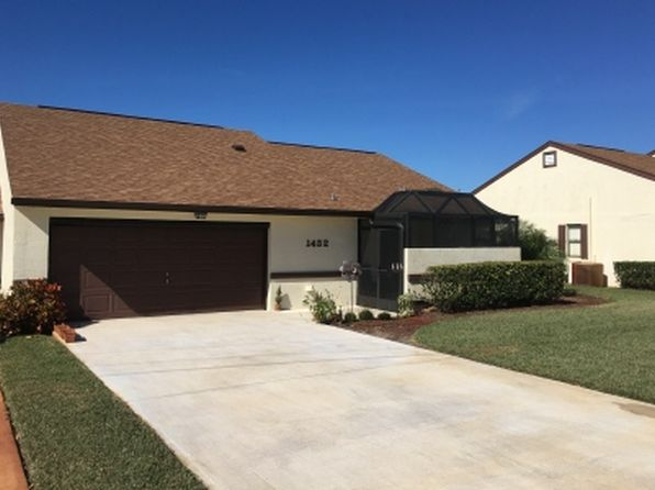 2 bed 2 bath Single Family at 1432 S Golfview Dr Avon Park, FL, 33825 is for sale at 160k - 1 of 24
