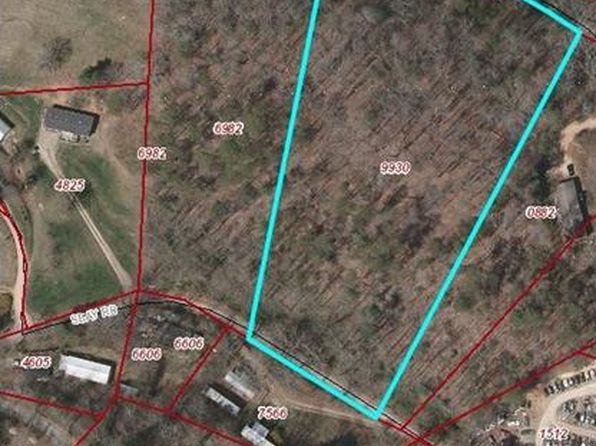 3 bed null bath Vacant Land at 61 Propst Rd Candler, NC, 28715 is for sale at 45k - 1 of 3
