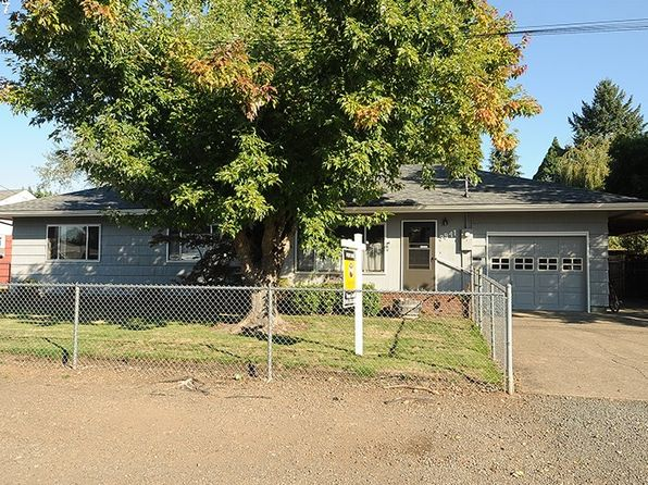3 bed 2 bath Single Family at 3941 Crown Ave Eugene, OR, 97402 is for sale at 250k - 1 of 32