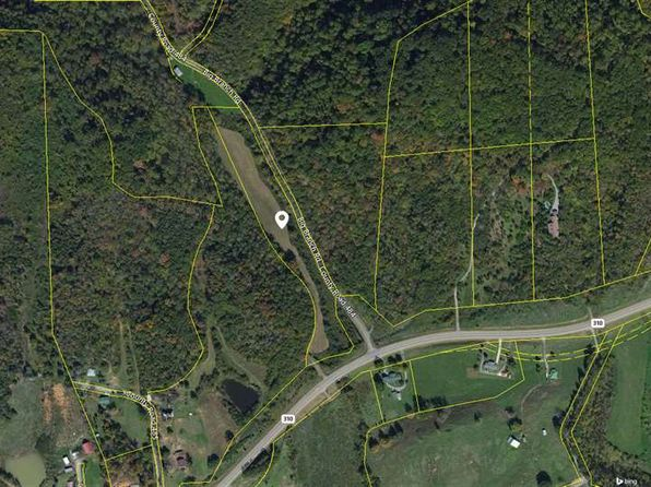 null bed null bath Vacant Land at 00 County Road 484 Englewood, TN, 37329 is for sale at 40k - 1 of 3