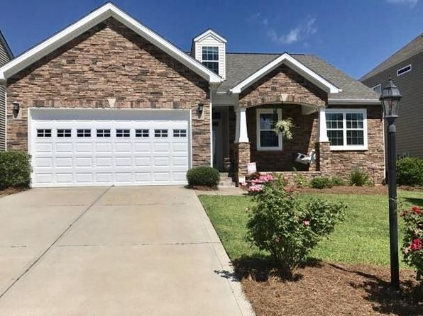 3 bed 2 bath Single Family at 4188 Sunset Rdg Rock Hill, SC, 29732 is for sale at 260k - 1 of 19